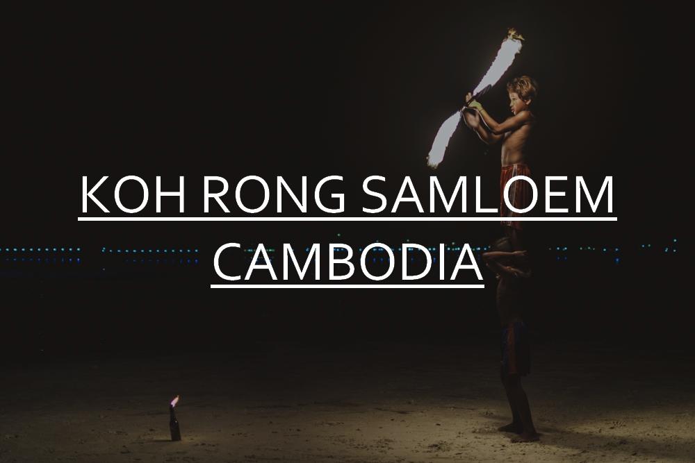 DSC_03266_koh_rong_samloem_cambodia
