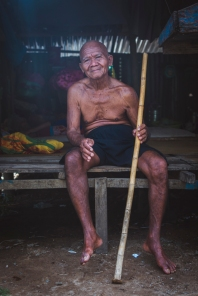 DSC_0454_kampot_cambodia