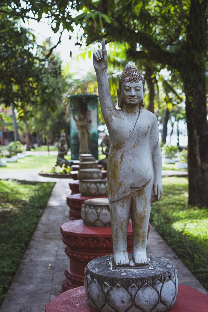 DSC_0462_kampot_cambodia