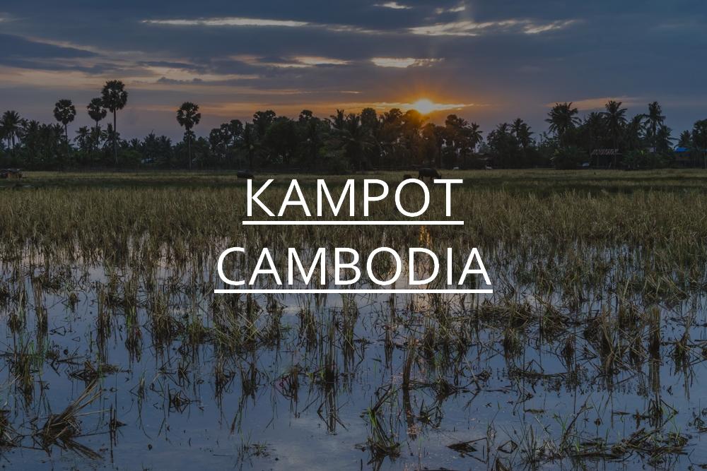 DSC_04999_kampot_cambodia