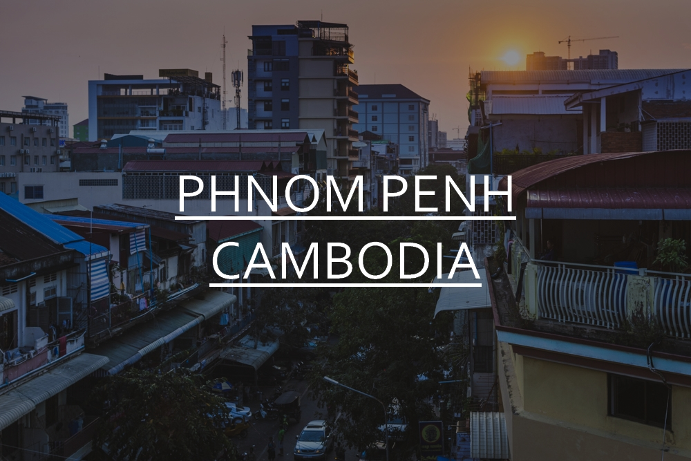 DSC_05277_phnom_penh_cambodia