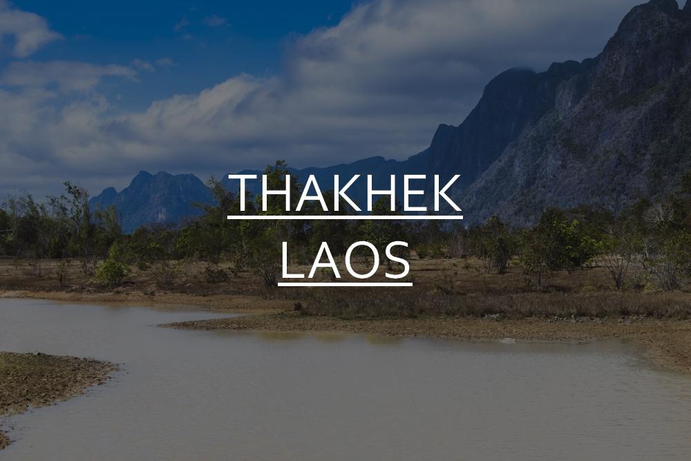 DSC_05933_thakhek_laos