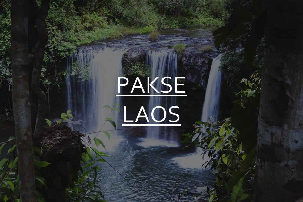 DSC_06800_pakse_laos
