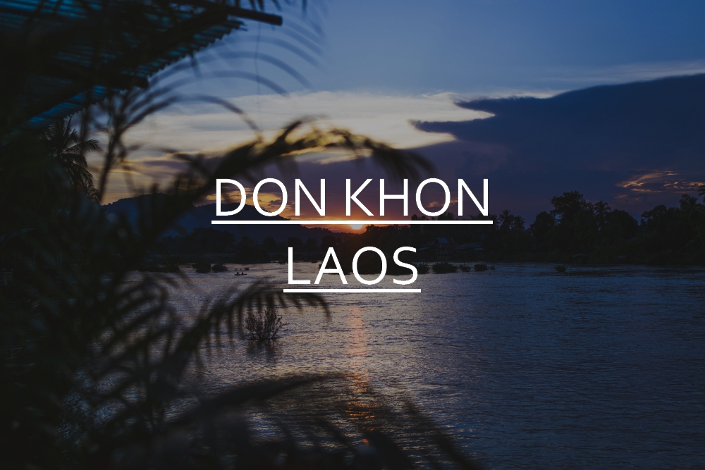 DSC_09698_don_khon_laos
