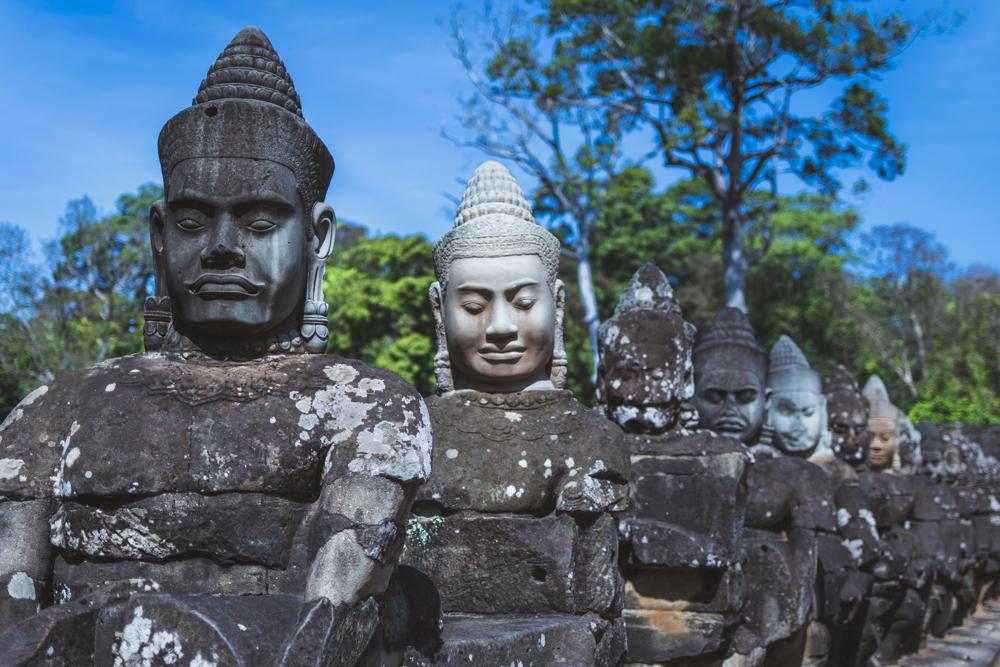 DSC_1048_siem_reap_cambodia