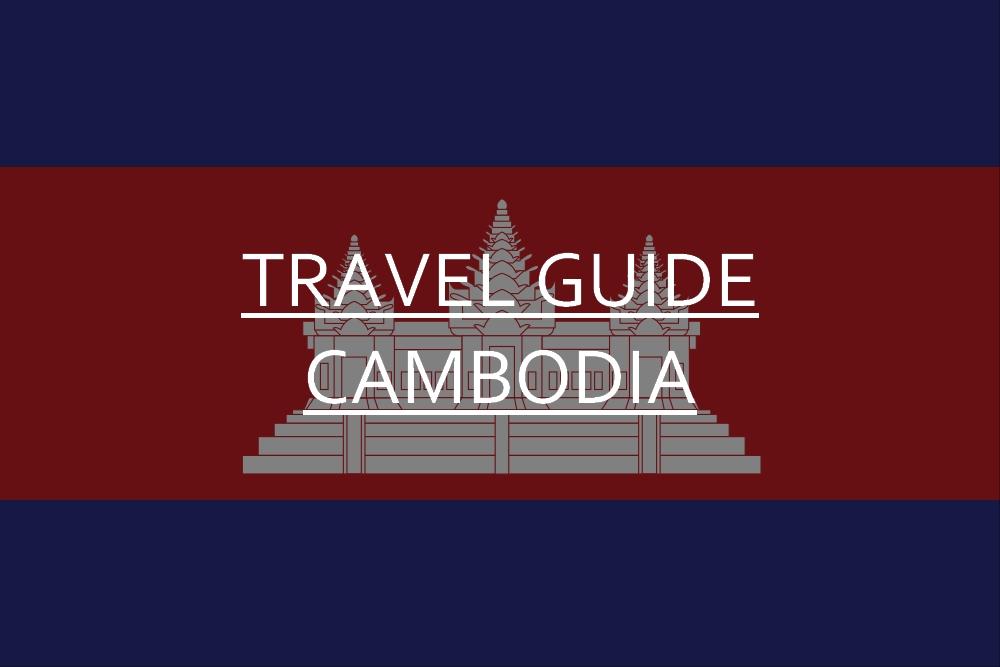 cambodia_travel_guide