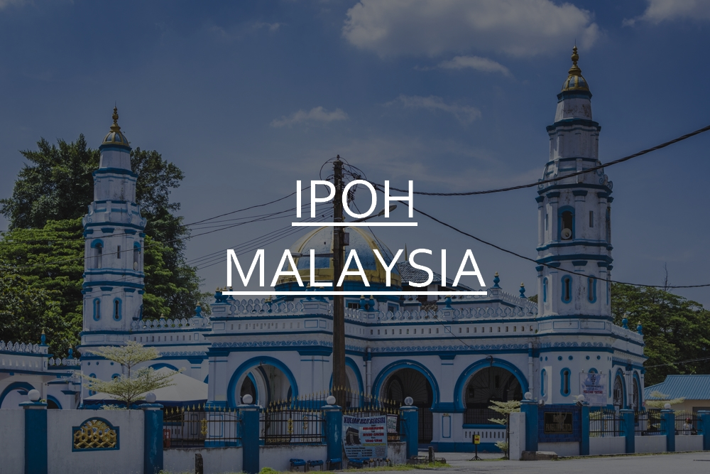 DSC_01300_ipoh_malaysia