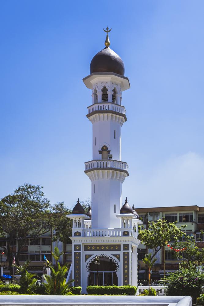 DSC_0314_george_town_malaysia