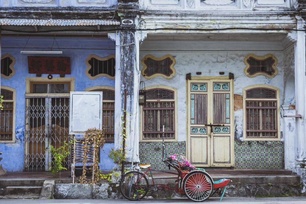 DSC_0333_george_town_malaysia
