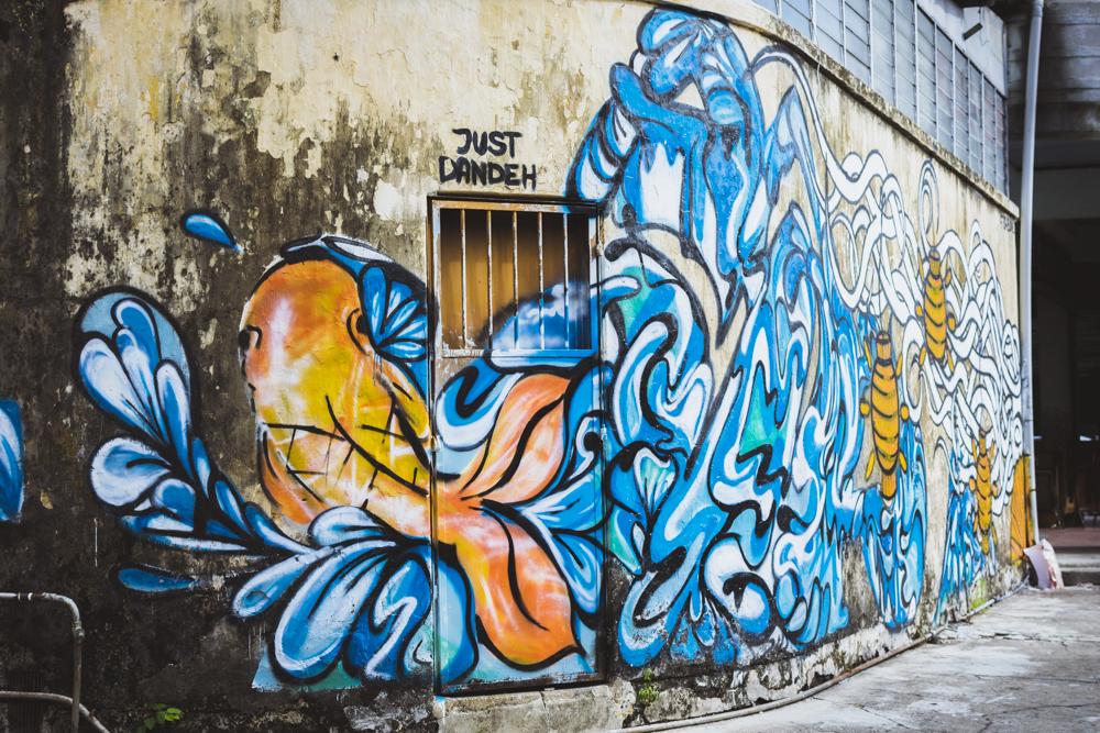 DSC_0338_george_town_malaysia