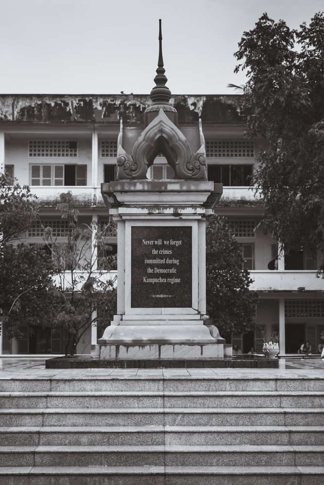 DSC_0359_phnom_penh_cambodia