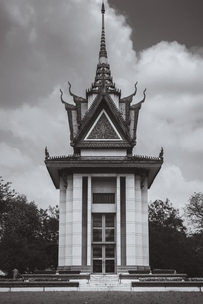 DSC_0373_phnom_penh_cambodia