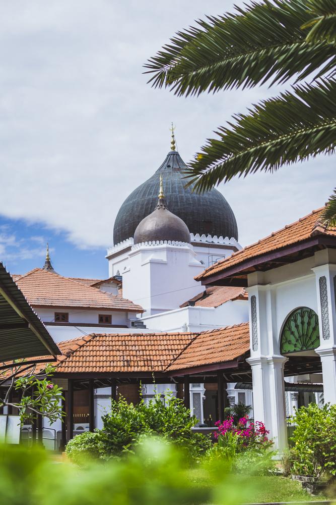 DSC_0374_george_town_malaysia