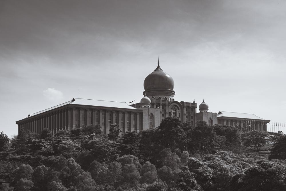 DSC_0378_putrajaya_malaysia