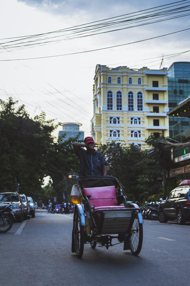 DSC_0385_phnom_penh_cambodia