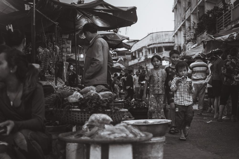 DSC_0397_phnom_penh_cambodia