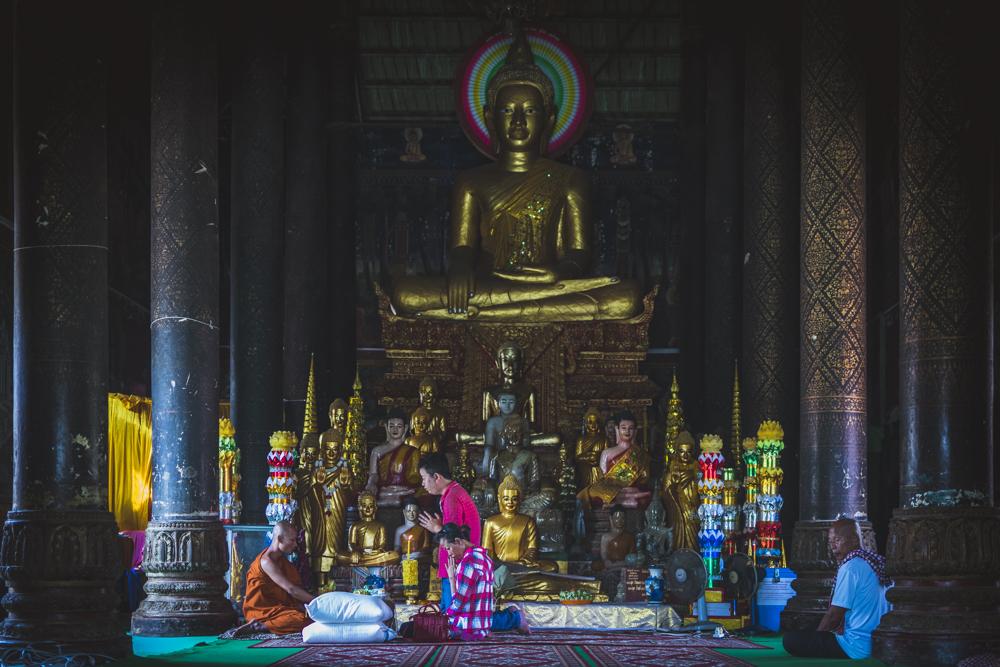 DSC_0404-2_phnom_penh_cambodia