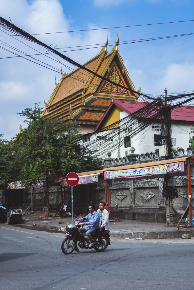 DSC_0408_phnom_penh_cambodia