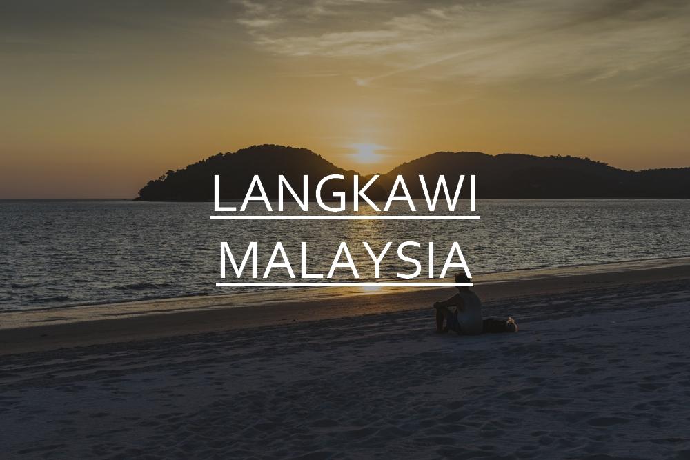 DSC_04133_langkawi_malaysia