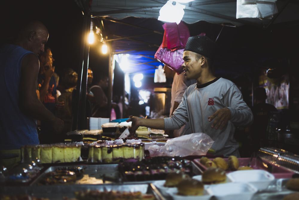 DSC_0438_langkawi_malaysia