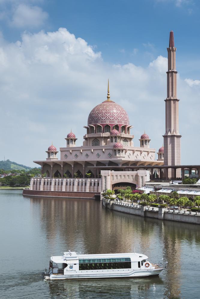 DSC_0443_putrajaya_malaysia