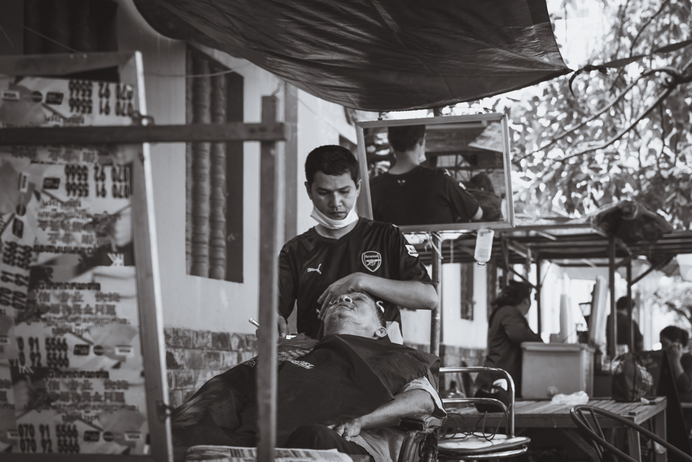 DSC_0444_phnom_penh_cambodia