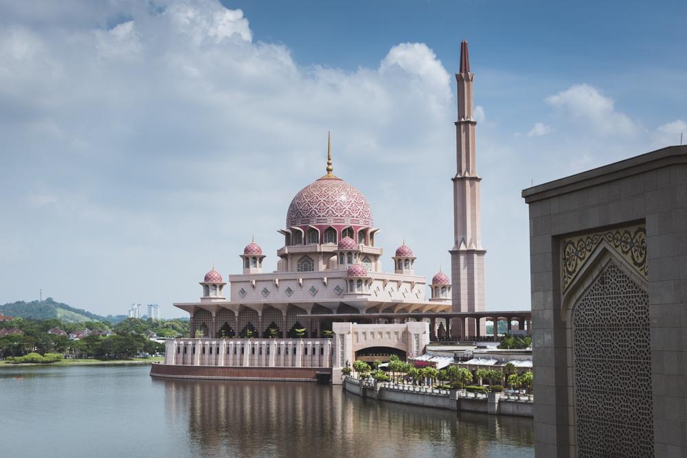 DSC_0449_putrajaya_malaysia