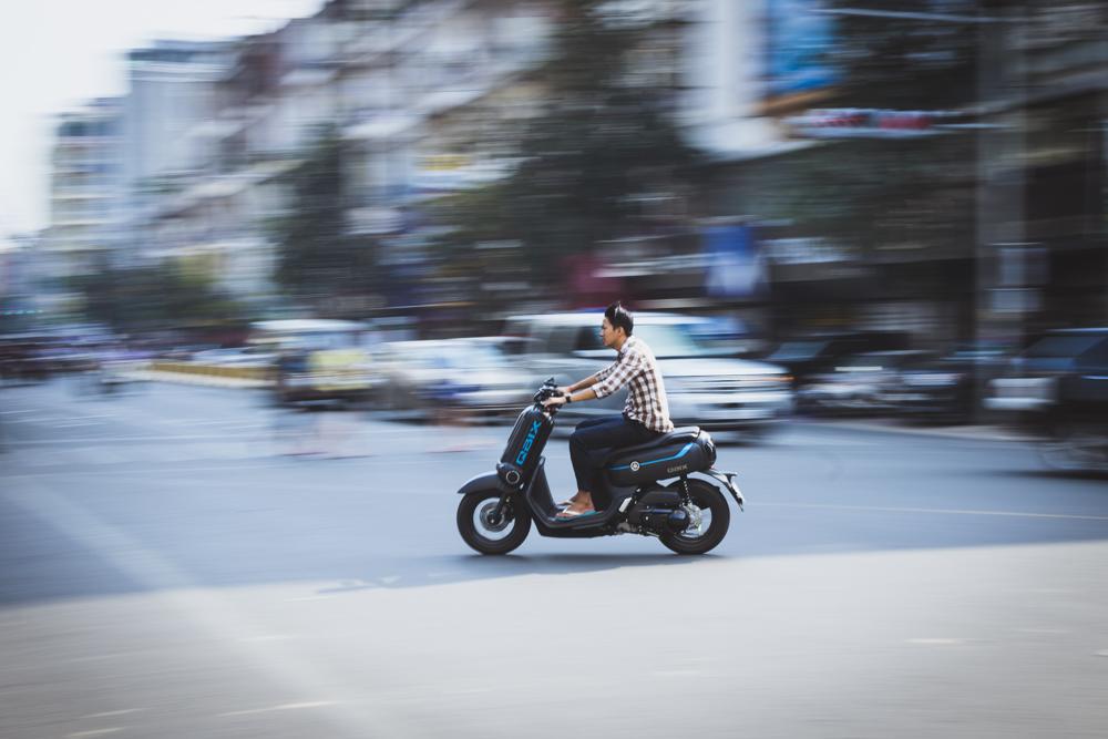 DSC_0460_phnom_penh_cambodia