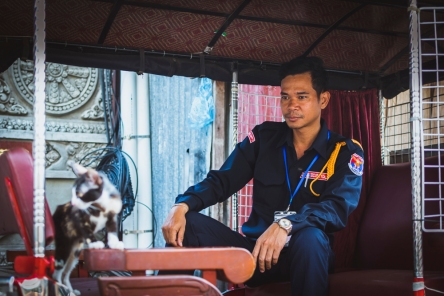 DSC_0507-2_phnom_penh_cambodia