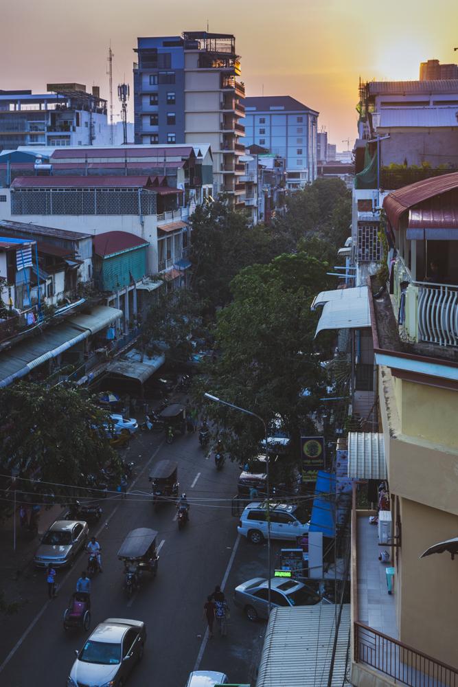 DSC_0526_phnom_penh_cambodia