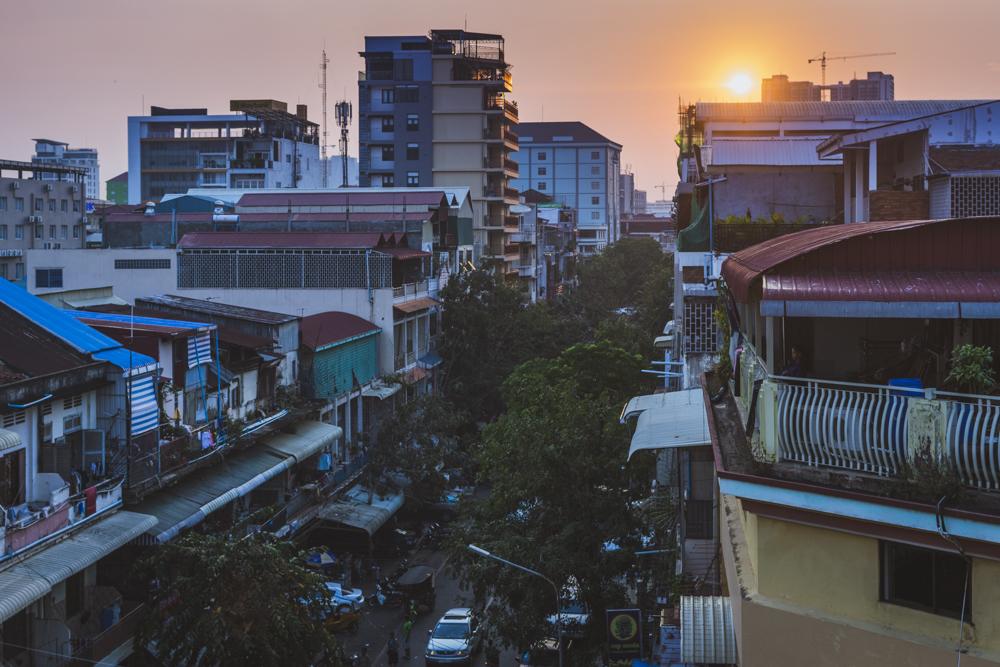 DSC_0527_phnom_penh_cambodia