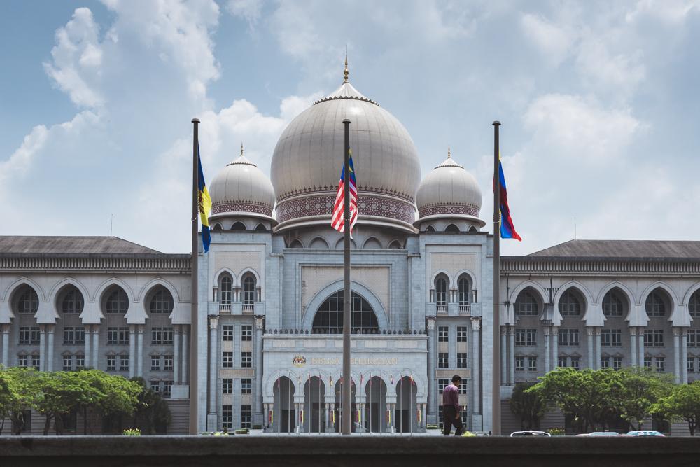 DSC_0563_putrajaya_malaysia