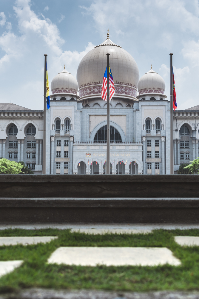 DSC_0572_putrajaya_malaysia