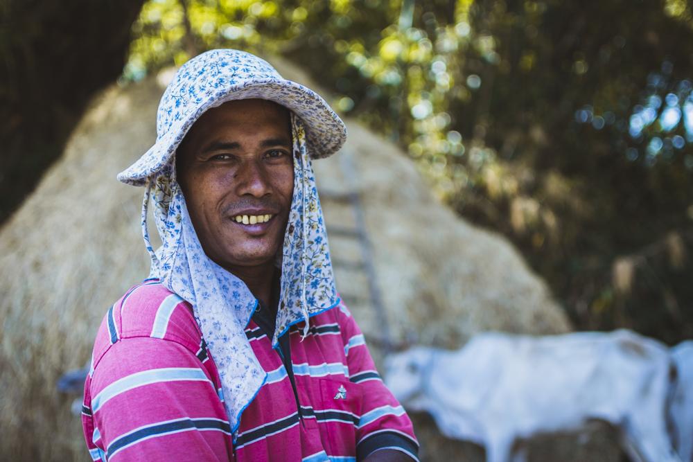 DSC_0585_kratie_cambodia