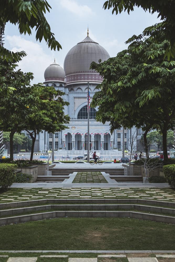 DSC_0586_putrajaya_malaysia