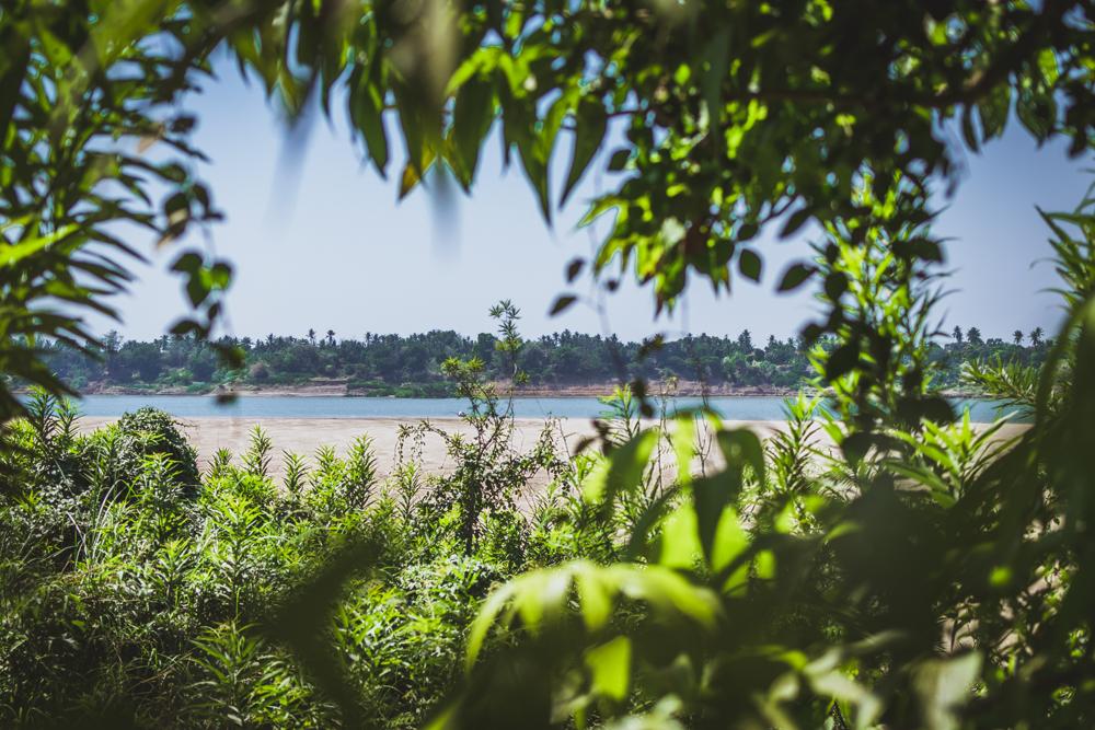 DSC_0591-3_kratie_cambodia