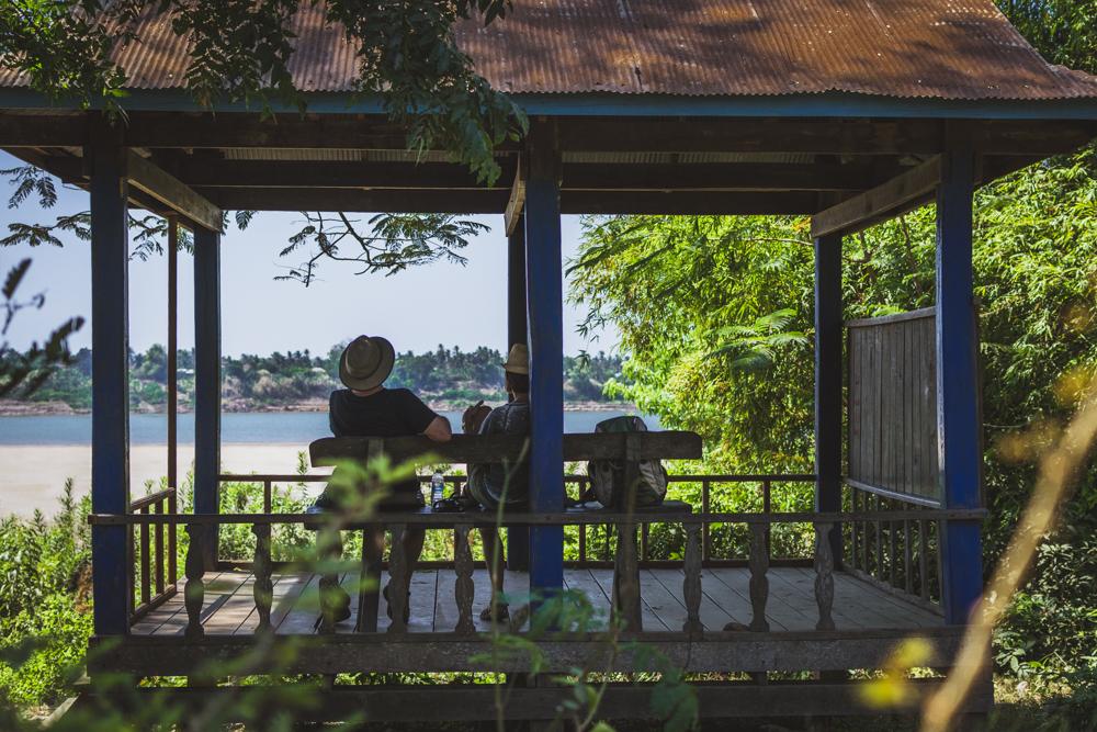 DSC_0593_kratie_cambodia
