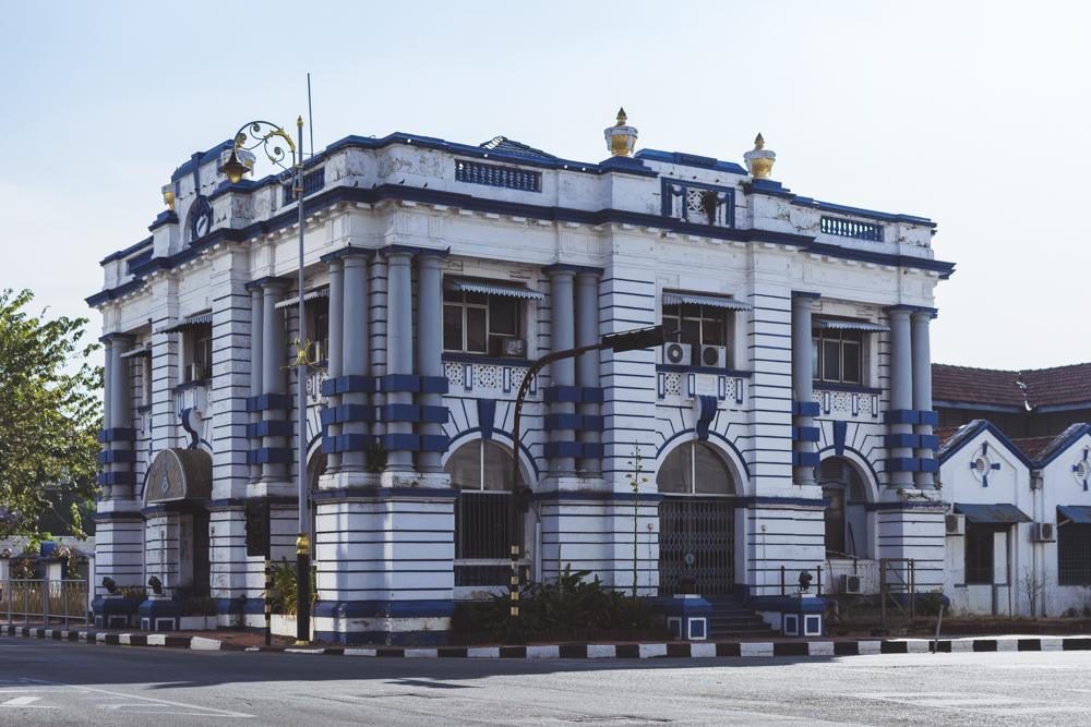 DSC_0600_alor_setar_malaysia