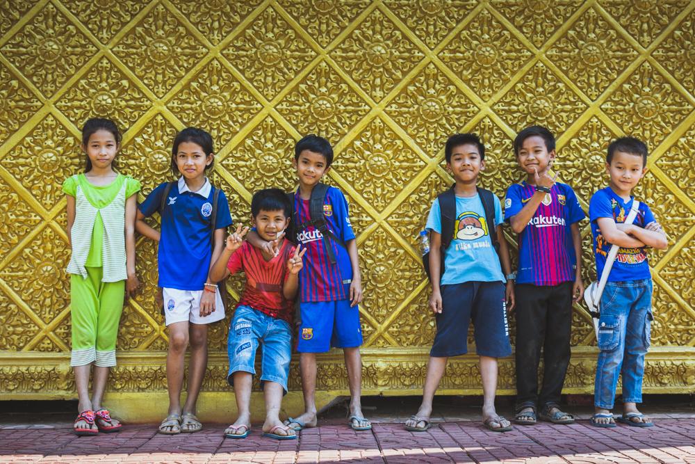 DSC_0621-2_kratie_cambodia