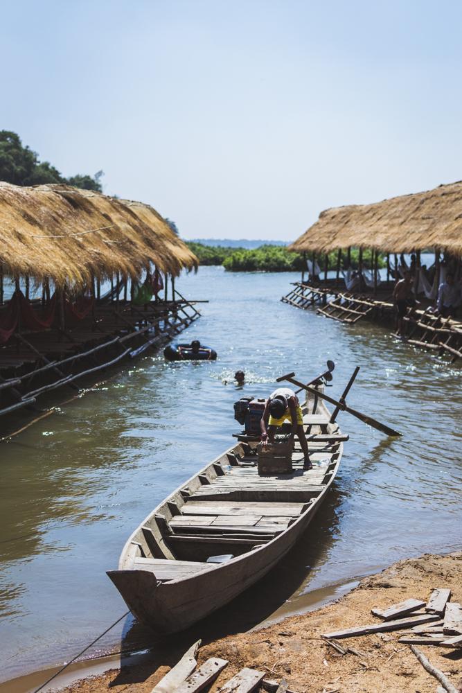DSC_0665-2_kratie_cambodia