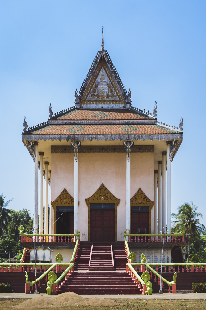 DSC_0690_kratie_cambodia