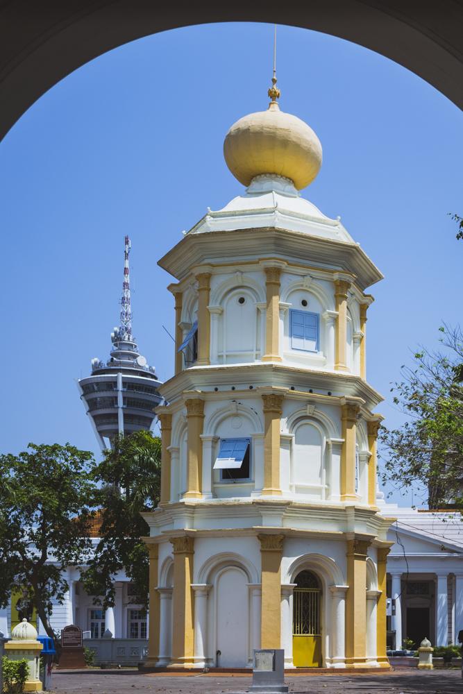 DSC_0694-2_alor_setar_malaysia