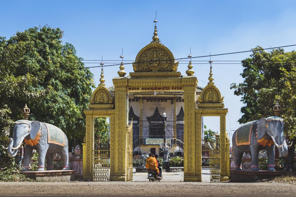 DSC_0696_kratie_cambodia