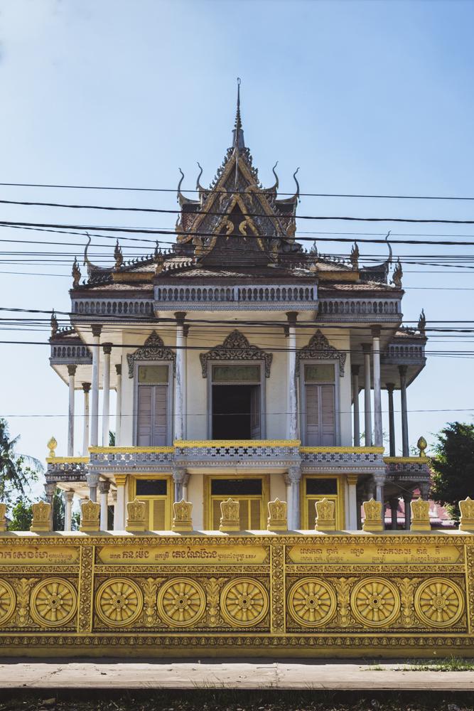 DSC_0711_kratie_cambodia