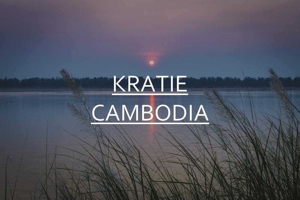 DSC_0728-22_kratie_cambodia