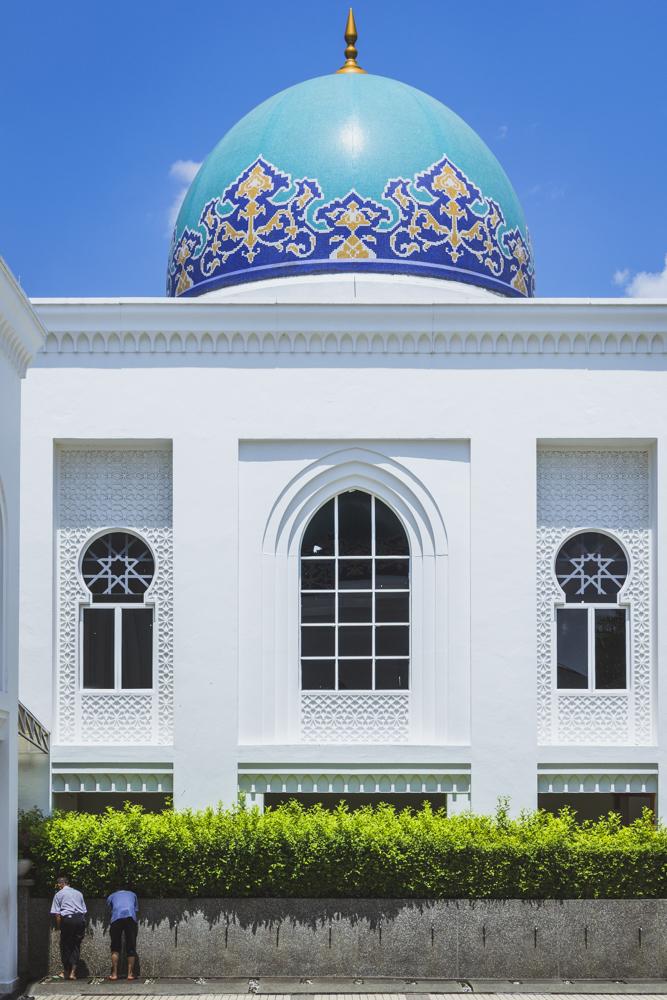 DSC_0767_alor_setar_malaysia