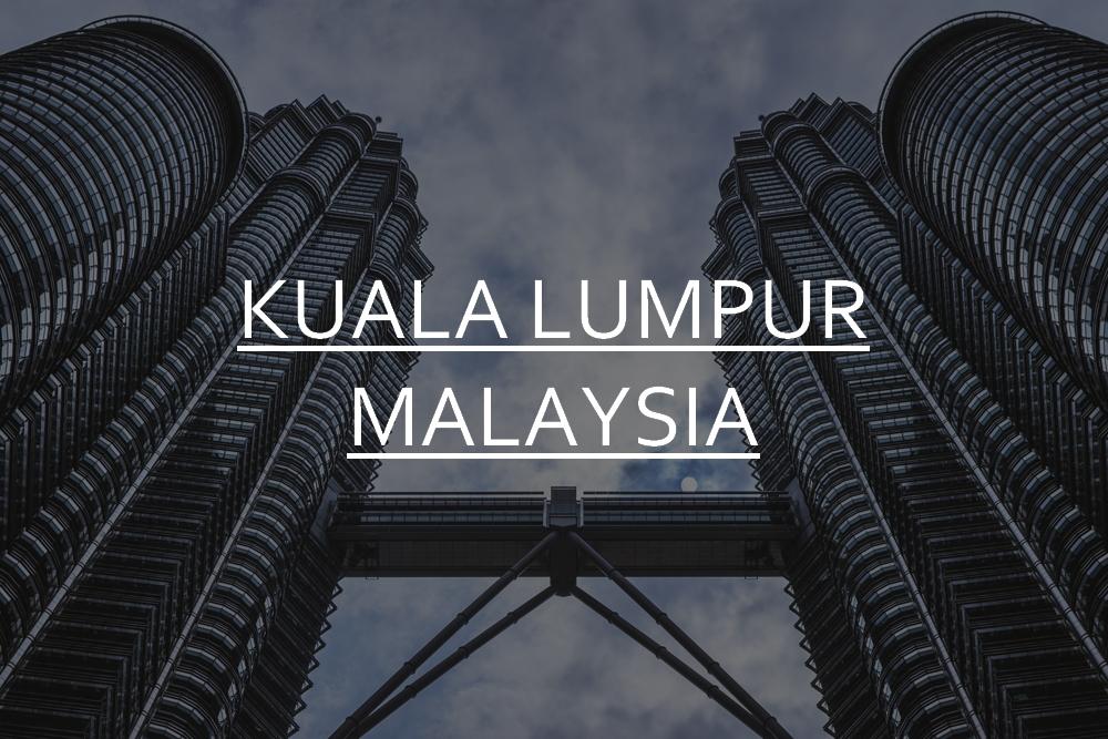 DSC_0768_kuala_lumpur_malaysia