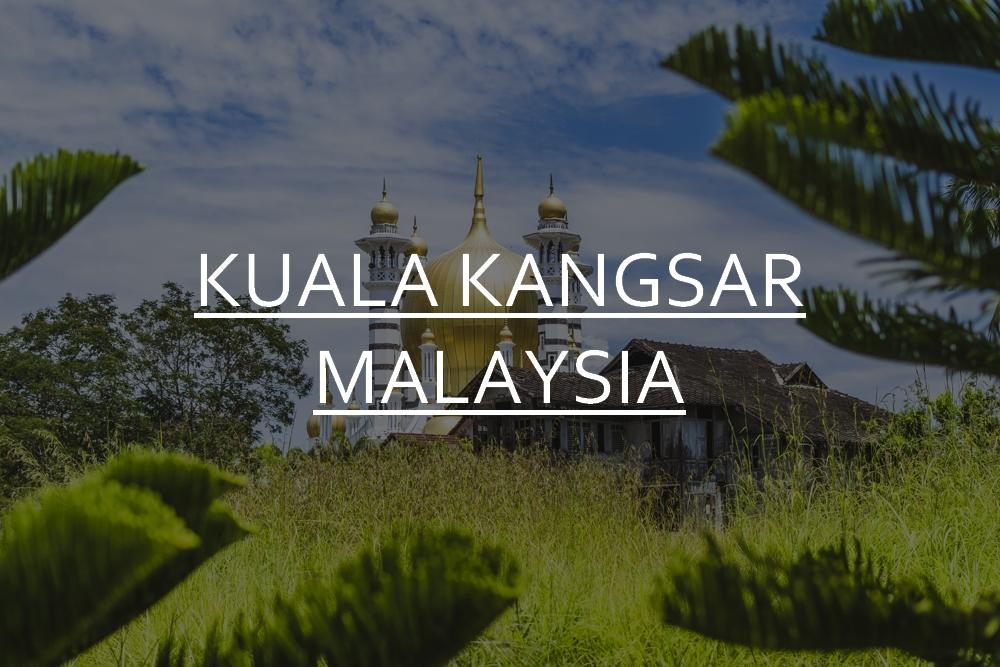DSC_08000_kuala_kangsar_malaysia