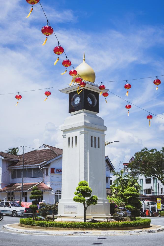 DSC_0849_kuala_kangsar_malaysia