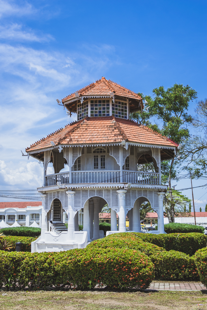 DSC_0850_kuala_kangsar_malaysia